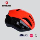 Speedzone Premium Quality Adult Urban Helmet