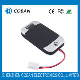 Mini Cheap GPS Tracking Device for Motorcycles GPS303b