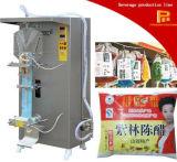 Plastic Bag Sachet Filling Machine for All Kinds of Drinks