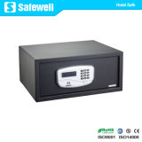 Safewell 195ja Digital Hotel Safe for Office Home Use