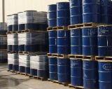 Dipropylene Glycol Monomethyl Ether/Methoxypropoxypropanol (DPM) CAS 34590-94-8
