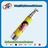 Promotional Items Plastic Mini Telescope Toy for Kids