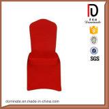 Discount Sale Spandex Restaurant Chair Cover