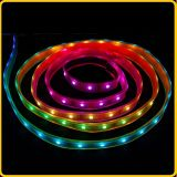 IC Controllable Flexible LED Strip Light