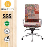 Modern Design Executive Office Chair for Director (HT-A052)
