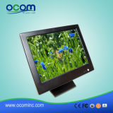 15 Inch Didital LCD Screen Monitor with High Brightness