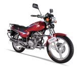 125/150cc Street Disc Brake Alloy Wheel Racing Motorcycle (SL150-A1)