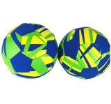 Neoprene/PVC/PU/TPU American Football/Rugby Ball/