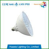 120V 24W/35W E27 LED PAR56 Swimming Pool Lamp