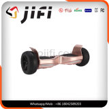 Fashion Style Electric 6.5 Inch Hoverboard with Bluetooth