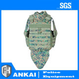 High Quality Military Tactical Bullet Proof Vest