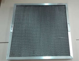 Stainless Steel Filter-Range Hood Fillter