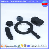 Customized Rubber Bellow Rubber Seal Rubber Product