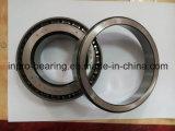 Tapered Roller Bearing Timken SKF NSK Koyo Bearing 537/532A 594/592 580/572 33210 33212 33208, 33207 33206, 33218 33220