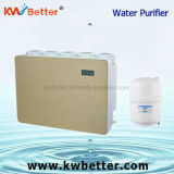Five Stages RO Water Purifier Sterilization Peculiar for Household