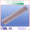 Flat Top Chain Conveyor (805-K325)