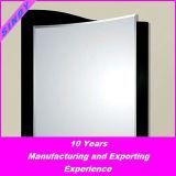 Sinoy Wall Silver Mirrors (SNM-CWM 1000)