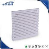 Exhaust Filter Industrial Air Filter for Ventilation (JK6622)