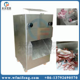 Fresh Fish Meat Cutting Machine Meat Slicer