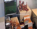 Multi Function CNC Prayer Bead Making Machine