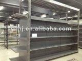 Suzhou Factory High Capacity Used Supermarket Shelves