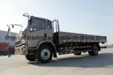 HOWO Light Truck, Truck Lorry with 6 Wheels