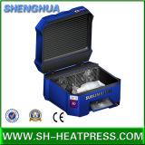 Newest 3D Sublimation Vacuum Machine, Phone Case Sublimation Printing CE