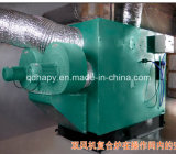 Oil / Coal-Burning Heater for Poultry House