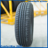 Wholesale Tires for Sale Cheap Imported Car Chinese Tyre Prices