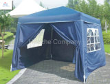 8X8/10X10ft (2.4X2.4/3X3M) Hot Sell Gazebo, Good Quanlity Tent Good Canopy with Saidwall