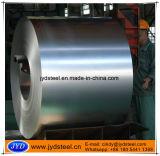 Full Hard Galvanized Iron Coils Zn275g