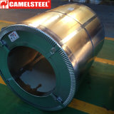 0.12mm-1.2mm Thickness Color Coated Galvanized Steel Coil and Steel