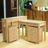 Bamboo Cabinet Bamboo Desk Bamboo Console Table