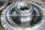 14.00-25 14.00-24 Industrial Loader Offroad OTR Tyre Mold