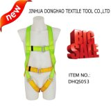 Safety Harness (DHQS053)