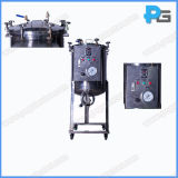 IEC60529 Ipx8 Continuous Immersion Water Tank