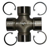 Universal Joint 53*135 for Gu7610 for Cummins