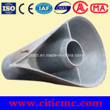 Citic IC Boat Stern Frame