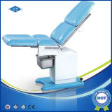Hot Selling Gynecological Examination Table with CE (HFPB99A)