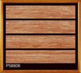 Wooden Ceramic Tiles, 150X600 Floor Tile