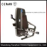 Tz-8013 Lat Pulldown/Gym Equipment/New Product/Gym Machine