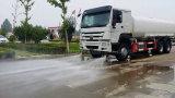 HOWO Truck/ HOWO 6X4 Water Tanker/Water Sprinkler of Special Vehicle/Water Truck/Sprinker Truck