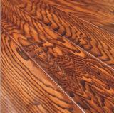 Composite Laminate Flooring Composite Laminate Flooring