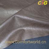 PU Leather for Garment (SCPU04034)
