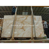 Spider Onyx Marble Polished Slab