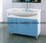 MDF Bathroom Vanity Cabinet (604)