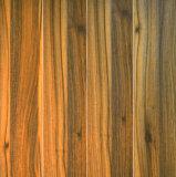 Laminate Flooring Wood