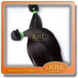 4A Non Processed Black Brazilian Hair Product