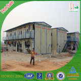 Temporary Worker Low Cost Portable Portable Living Home