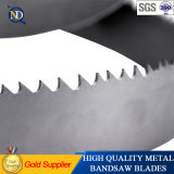 High Quality Tct Saw Blade for Wood